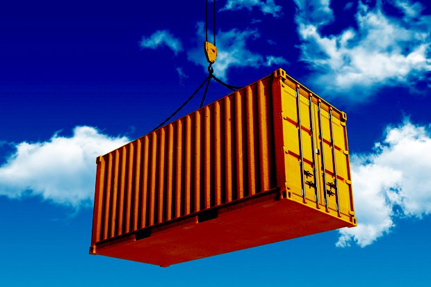 NMC Bangladesh Limited - Container Specification